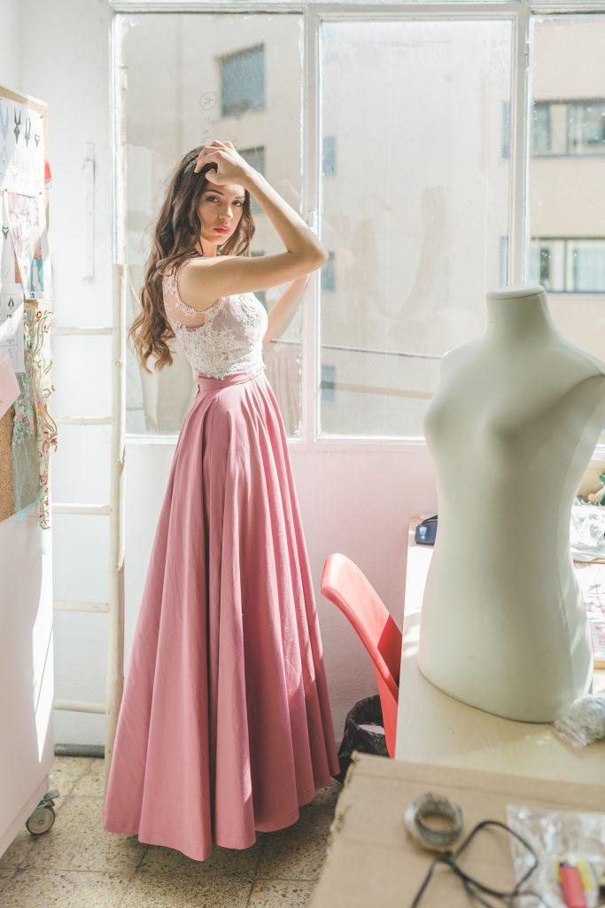 Evening dress buy online