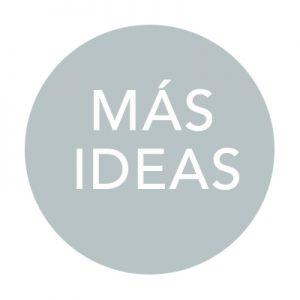 IDEAS DE VESTIDOS DE MUJER